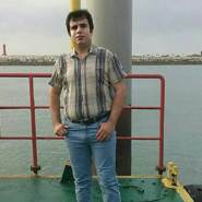 hadibandar's profile photo