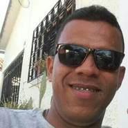 josesantosramalhoram's profile photo