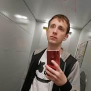 user_unyih48901's profile photo