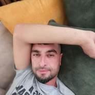 mehmetk4301's profile photo