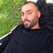 mohammeda7135's profile photo