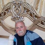 user_leiv80126's profile photo
