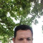 edsonaraujo30's profile photo
