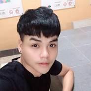 bins069's profile photo
