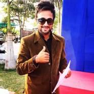 bhaveshl7's profile photo