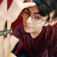 alessandrom486's profile photo