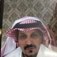 mohammads2176's profile photo