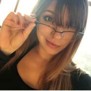 florinaa15's profile photo