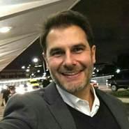 henrymark22333's profile photo