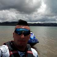 favercasterc's profile photo