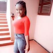blessinga84's profile photo