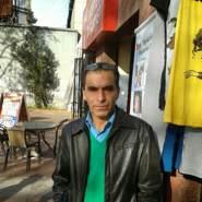 juanc1067's profile photo