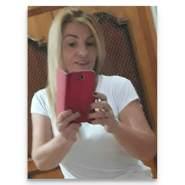 tamaram128's profile photo