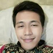 dhedi375's profile photo