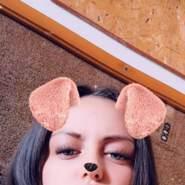 boglarkak5's profile photo