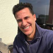 sebastienl119's profile photo