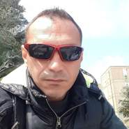 gaspart3's profile photo