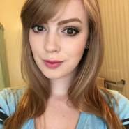 bonita2240's profile photo