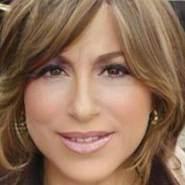 mariam4561's profile photo