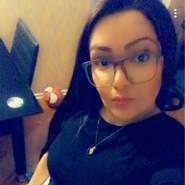 telihanam's profile photo