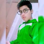 mateor148's profile photo