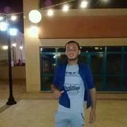 user_ig904's profile photo