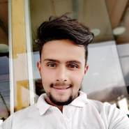 hassanj53's profile photo