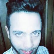 mohameae's profile photo