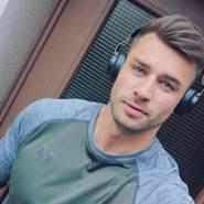 jerrybrandon63317's profile photo
