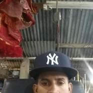 georgel307's profile photo