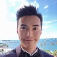 kimc6812's profile photo