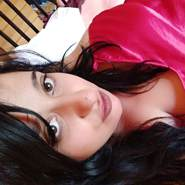 annaa4639's profile photo