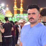 Ali_hassan_hu's profile photo