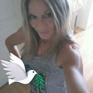brigittee9's profile photo