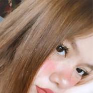 majom510's profile photo