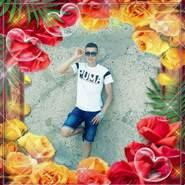 walidw526's profile photo