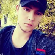ilhomrasulzonov's profile photo