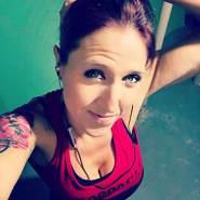 eliza293's profile photo