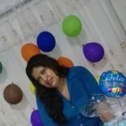 yuadmajohana's profile photo