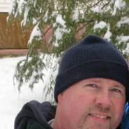 donald823's profile photo