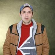 mexriddins's profile photo