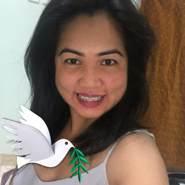 nooraj's profile photo