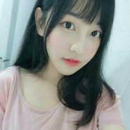 zinaj239's profile photo