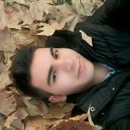 rezae7136's profile photo