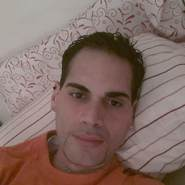 javierg1284's profile photo
