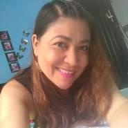 leidyc80's profile photo