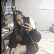user_sjhbu8594's profile photo
