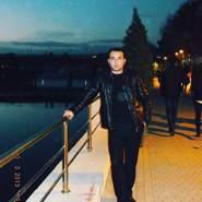 novruz9's profile photo