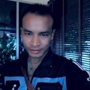 pannuwathc's profile photo