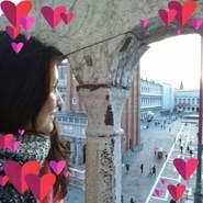 dora4786's profile photo